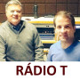 RADIO T CAPA PORTAL JWS