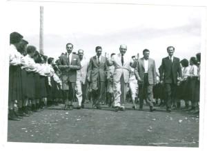 mandaguari anos 1950 lupion