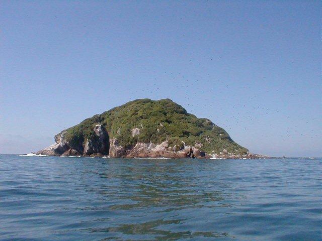 pr ilha dos currais - a maior das 3 - Tomas Karling