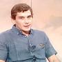 Ayrton_Senna_4