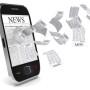 news - smart-news-cdt