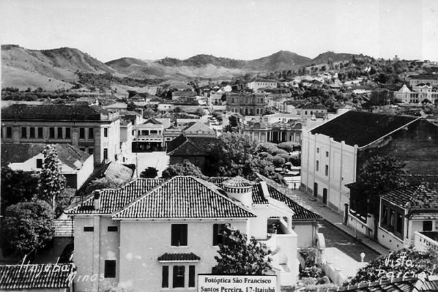 itajuba-1956 mg