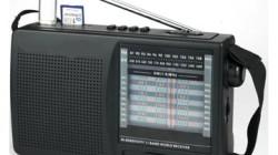rádio oc