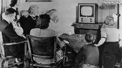 Familia_tv_antiga