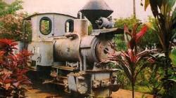 guaira locomotiva atual w