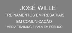 banner - jwscom 2 2016 TAMANHO 240 X 110 PRONTO