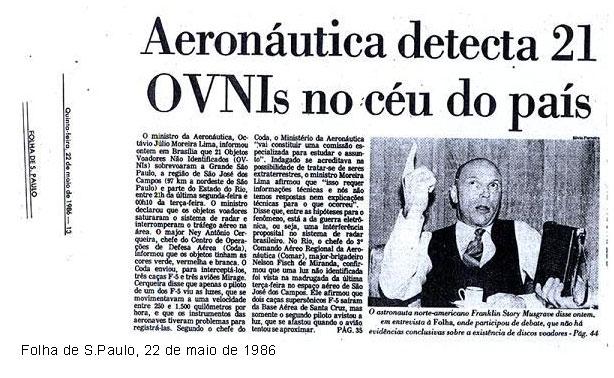 ovnis-jornal-86