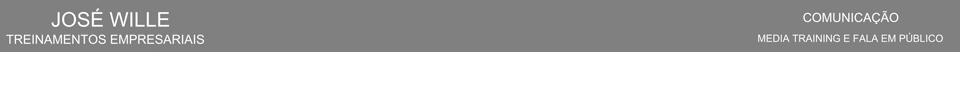 banner alto pagina josé wille treinamentos empresariais corrigido 7 JPEG---