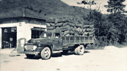 caminhão-antigo-pr-1