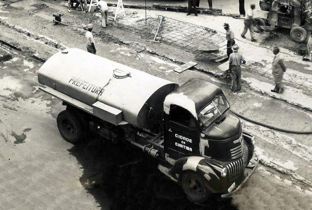 caminhão-asfalto-curitiba