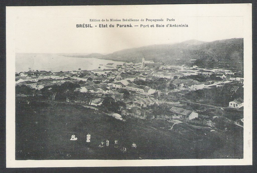 antonina-postal-antigo-parana-porto-e-baia-de-antonina-jws-1024x692