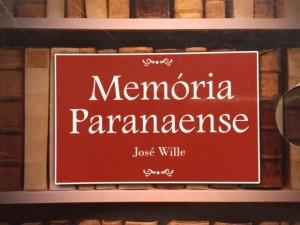 memória-paranaenses-título-livro-1-640x480