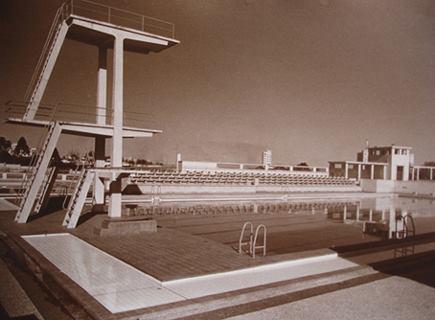 cep antido piscina