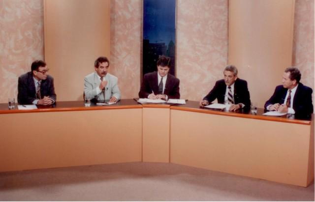jws-josé-wille-qi-na-tv-1995-ric-independência-tv-qi-na-tv
