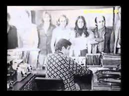 rádio iguaçu encerramento 1977