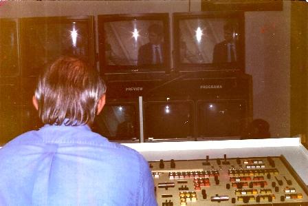 tv abilio diretor tv canal 12 1989 web