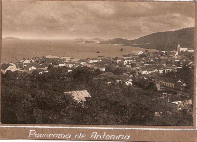 antonina-1929