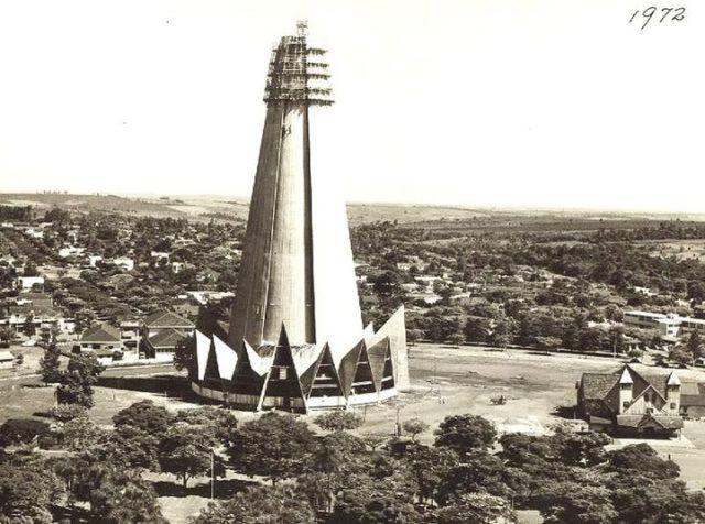 maringá-contrução-catedral-1972
