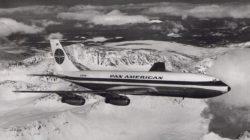 boeing-707-121-n707 pam am