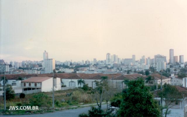 curitiba-vista-da-prof-brandão-nos-anos-80-foto-josé-wille-jws-GC-700