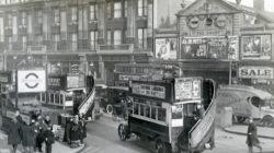 London_1927