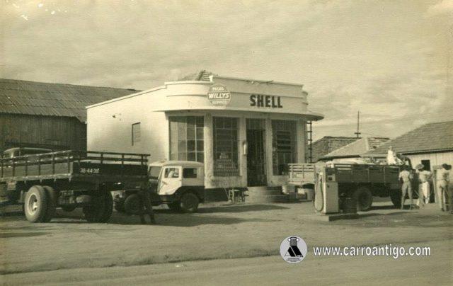 posto-shel-mandaguacu-1958