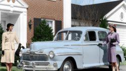 rmt  1947 Mercury
