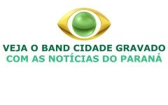 band-cidade-240x150