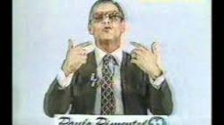 pimentel-1985-tre-curitiba-jws