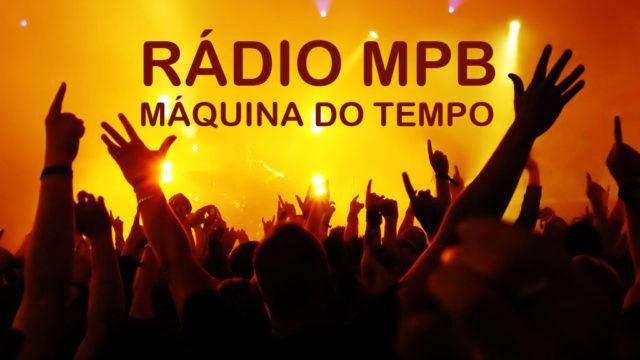 rmpb-novo-banner-2