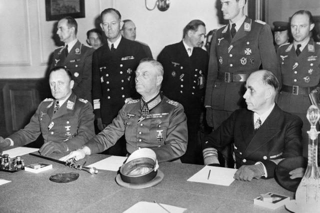 germany-surrender-ww2