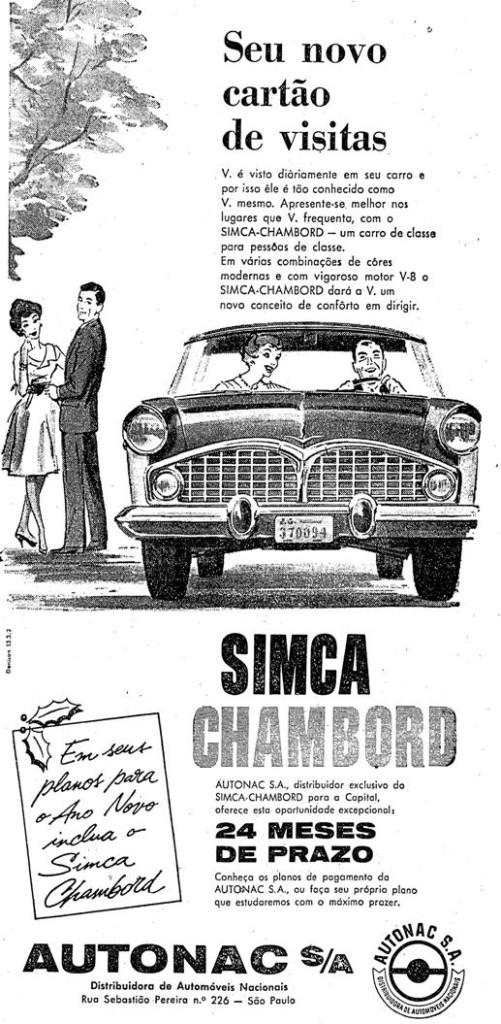 bl simca 1959.12.09-SIMCA-CHAMBORD2