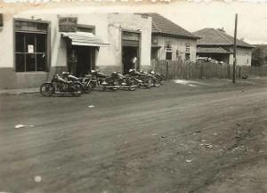 mandaguari motos antigas jws